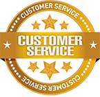 best-customer-service-uae-dubai